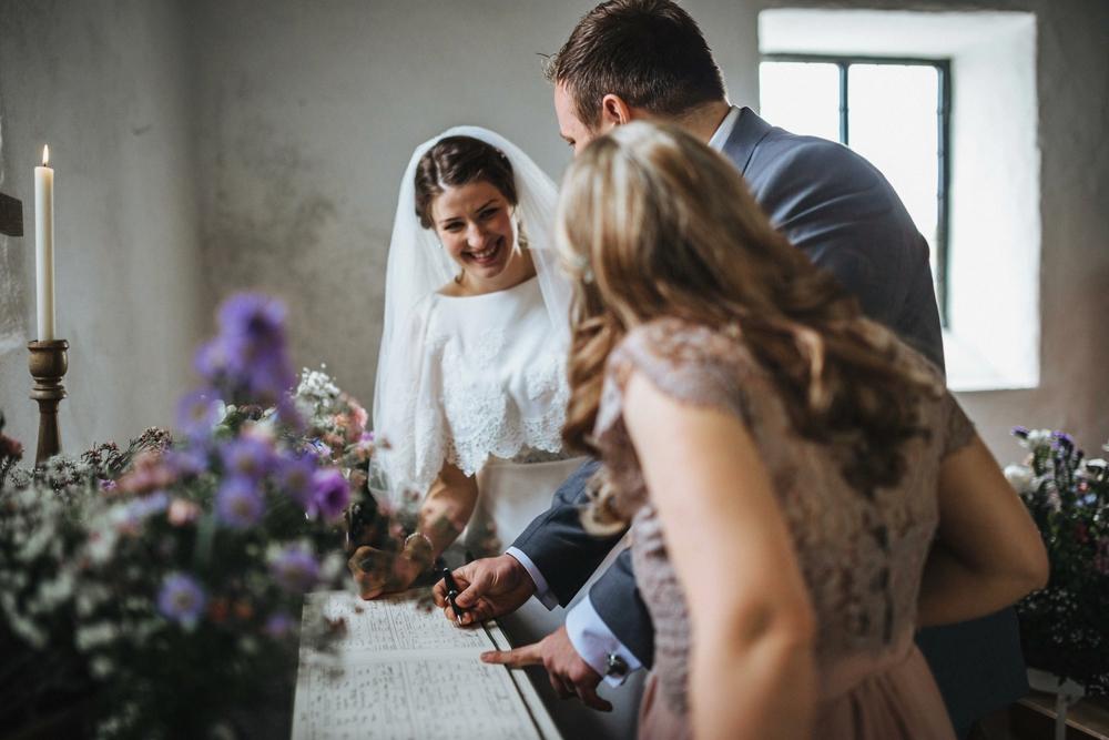 www.paulmarbrook.com-wedding-tipi-yurt-pembrokeshire-wales_0192