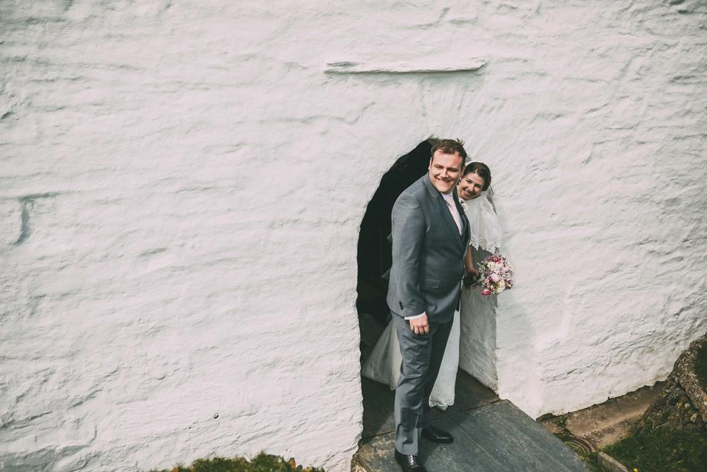 www.paulmarbrook.com-wedding-tipi-yurt-pembrokeshire-wales_0194