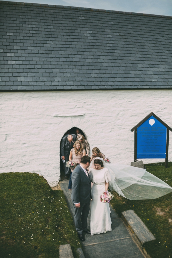 www.paulmarbrook.com-wedding-tipi-yurt-pembrokeshire-wales_0195
