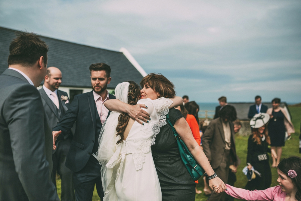 www.paulmarbrook.com-wedding-tipi-yurt-pembrokeshire-wales_0196