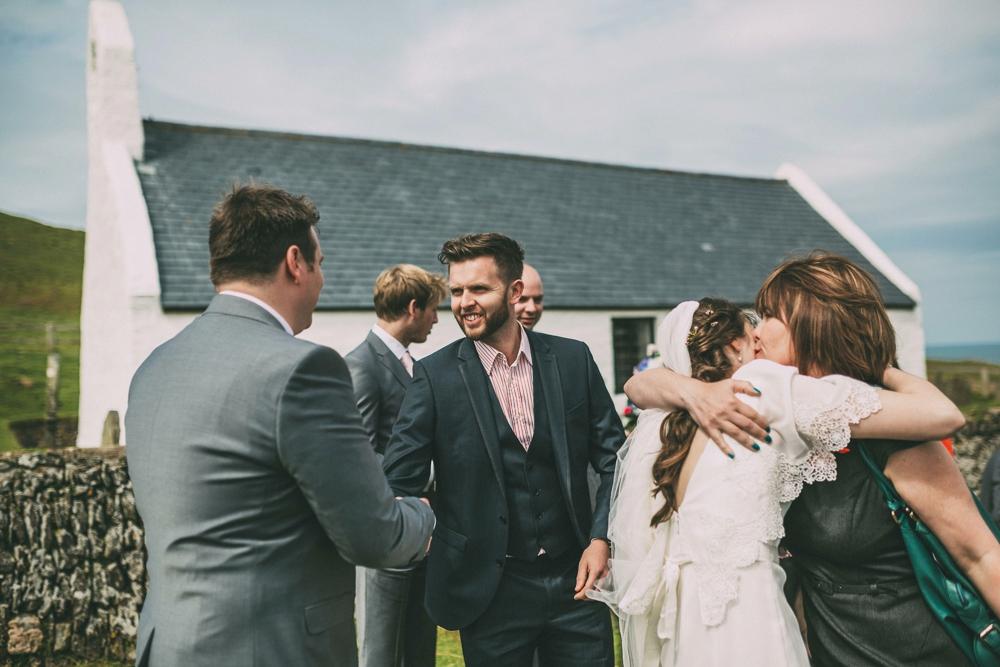 www.paulmarbrook.com-wedding-tipi-yurt-pembrokeshire-wales_0197