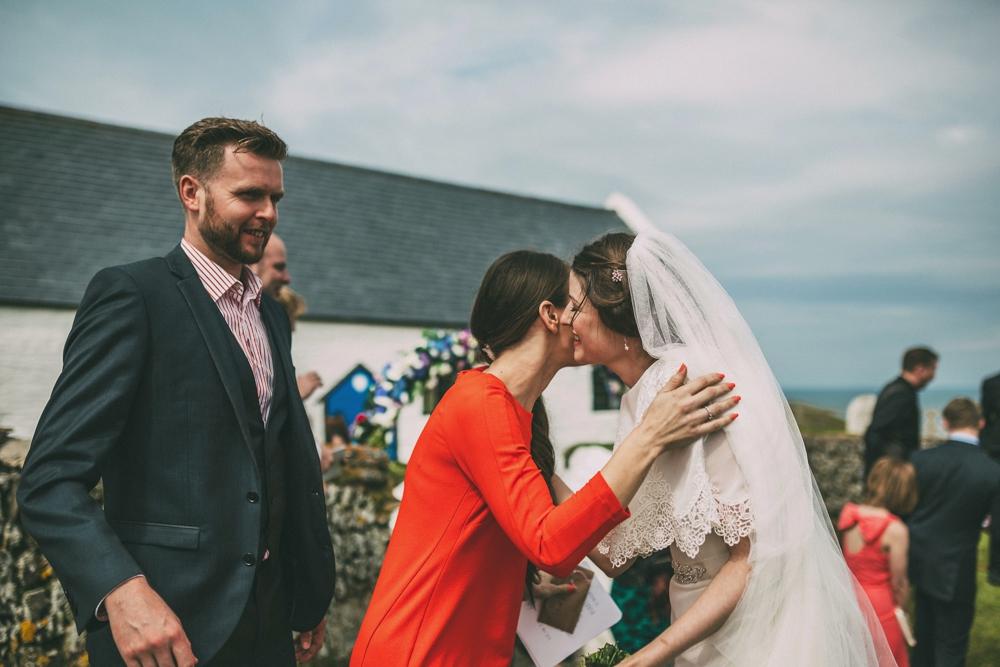 www.paulmarbrook.com-wedding-tipi-yurt-pembrokeshire-wales_0198