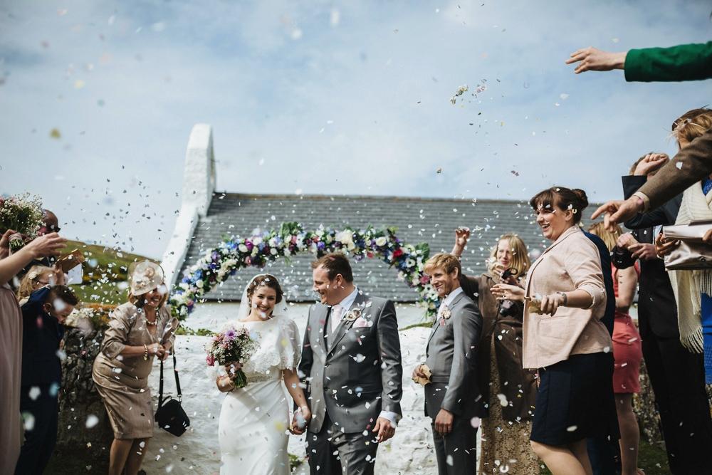 www.paulmarbrook.com-wedding-tipi-yurt-pembrokeshire-wales_0200