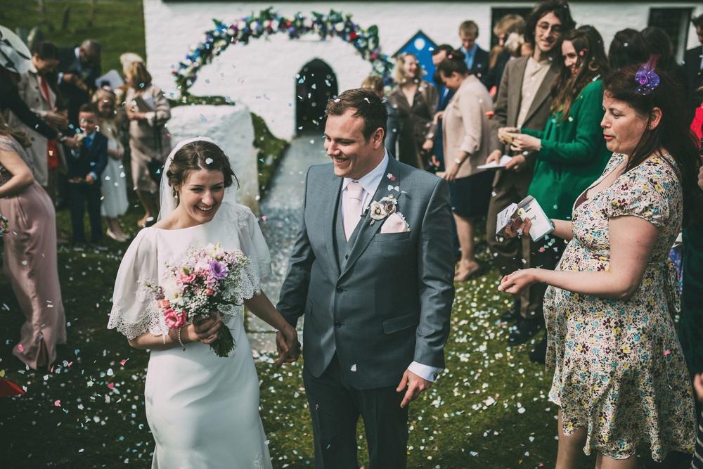 www.paulmarbrook.com-wedding-tipi-yurt-pembrokeshire-wales_0201