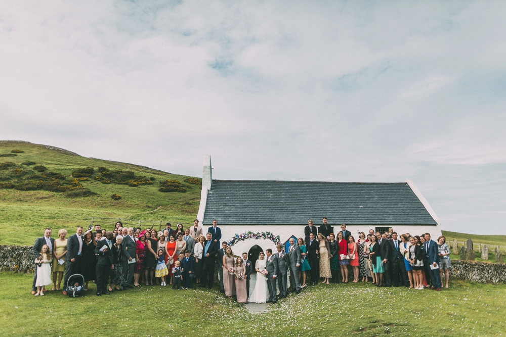 www.paulmarbrook.com-wedding-tipi-yurt-pembrokeshire-wales_0202