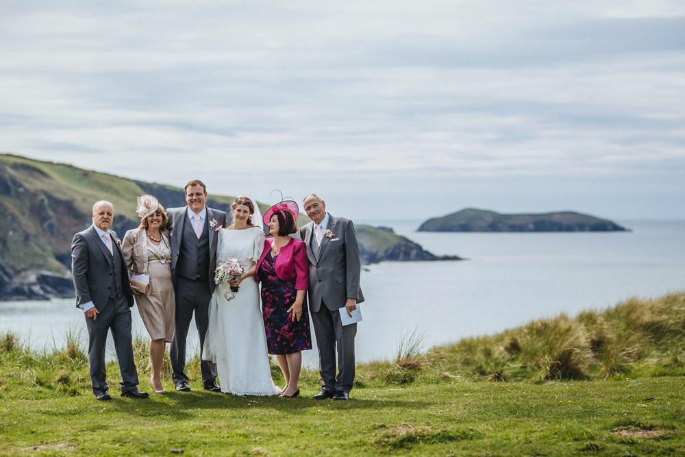 www.paulmarbrook.com-wedding-tipi-yurt-pembrokeshire-wales_0204