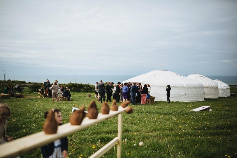 www.paulmarbrook.com-wedding-tipi-yurt-pembrokeshire-wales_0218