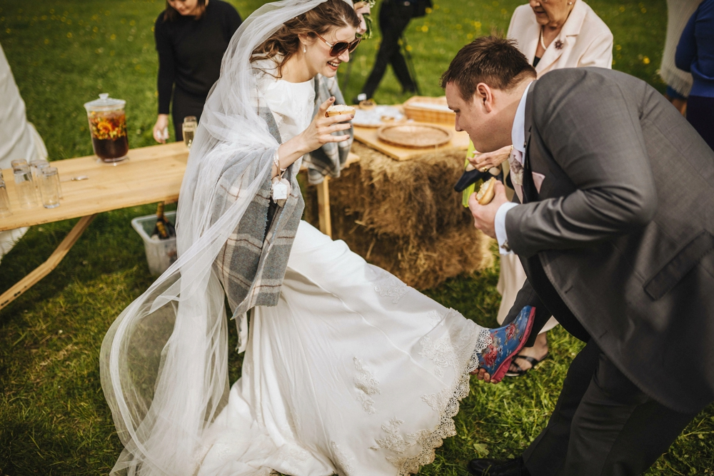 www.paulmarbrook.com-wedding-tipi-yurt-pembrokeshire-wales_0221