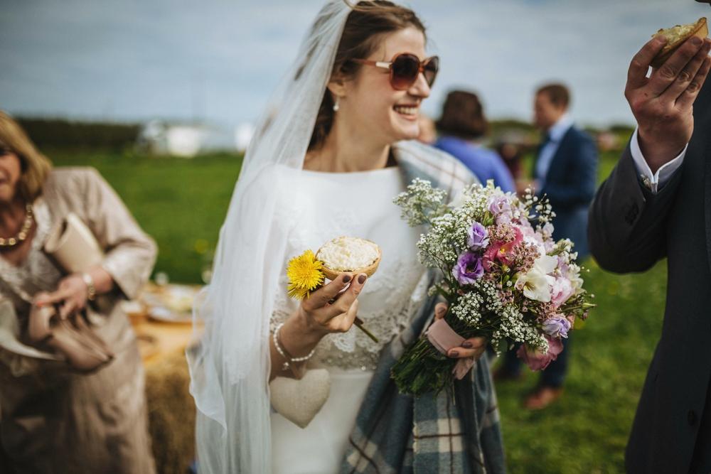 www.paulmarbrook.com-wedding-tipi-yurt-pembrokeshire-wales_0222