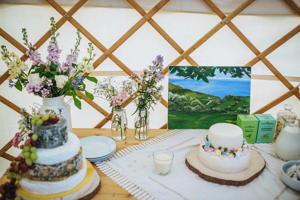www.paulmarbrook.com-wedding-tipi-yurt-pembrokeshire-wales_0223