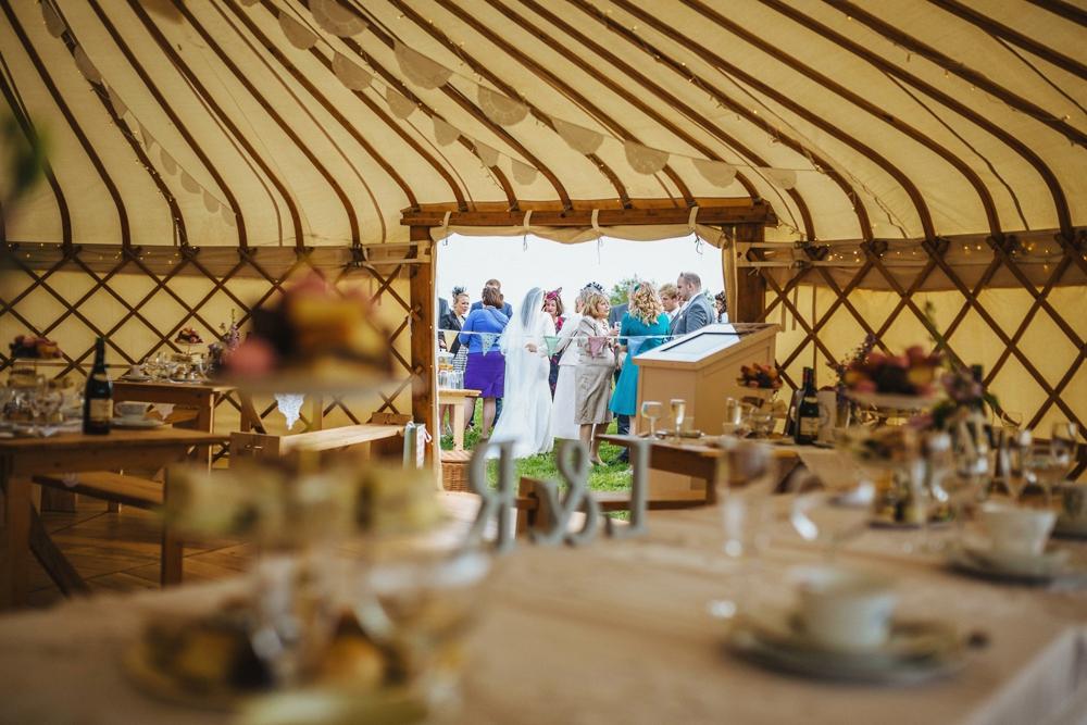 www.paulmarbrook.com-wedding-tipi-yurt-pembrokeshire-wales_0224