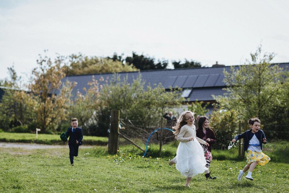 www.paulmarbrook.com-wedding-tipi-yurt-pembrokeshire-wales_0225