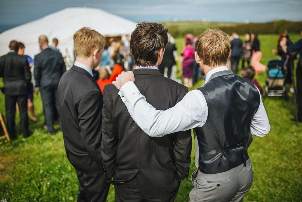www.paulmarbrook.com-wedding-tipi-yurt-pembrokeshire-wales_0227