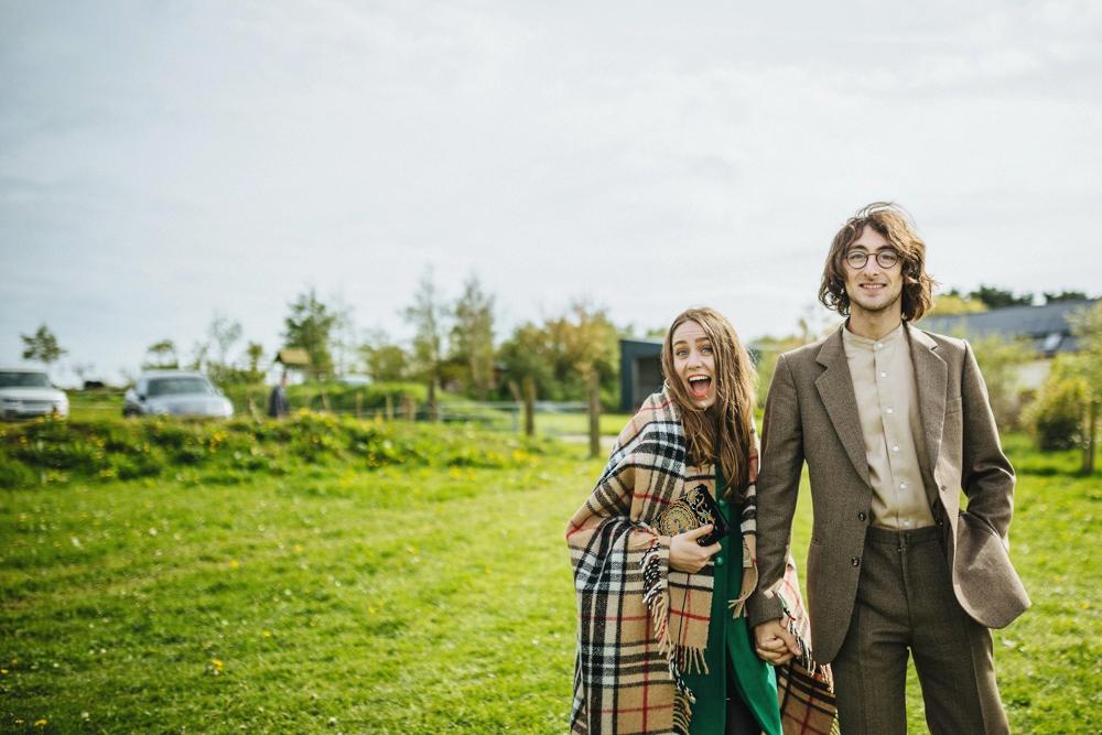 www.paulmarbrook.com-wedding-tipi-yurt-pembrokeshire-wales_0228