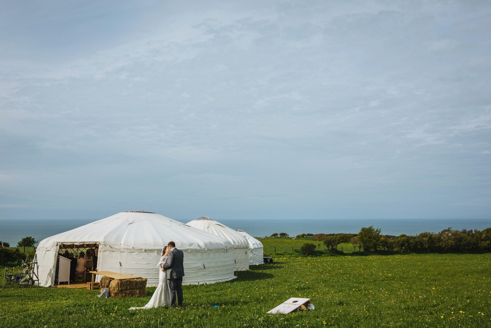 www.paulmarbrook.com-wedding-tipi-yurt-pembrokeshire-wales_0229