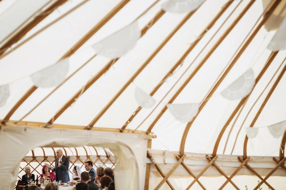 www.paulmarbrook.com-wedding-tipi-yurt-pembrokeshire-wales_0230