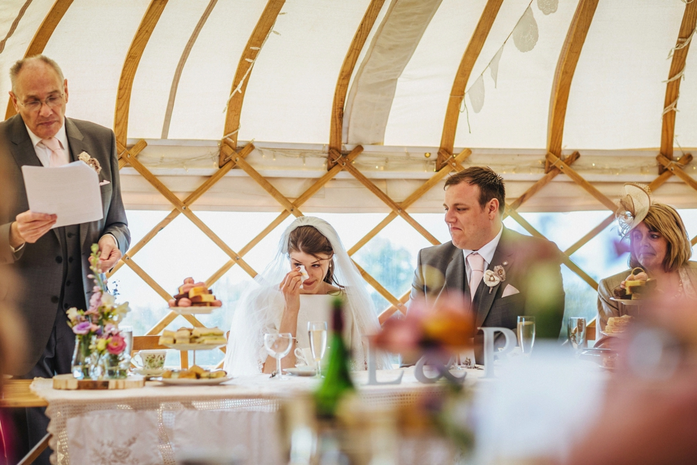 www.paulmarbrook.com-wedding-tipi-yurt-pembrokeshire-wales_0232