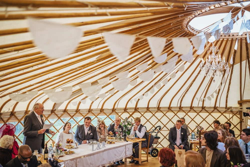 www.paulmarbrook.com-wedding-tipi-yurt-pembrokeshire-wales_0233