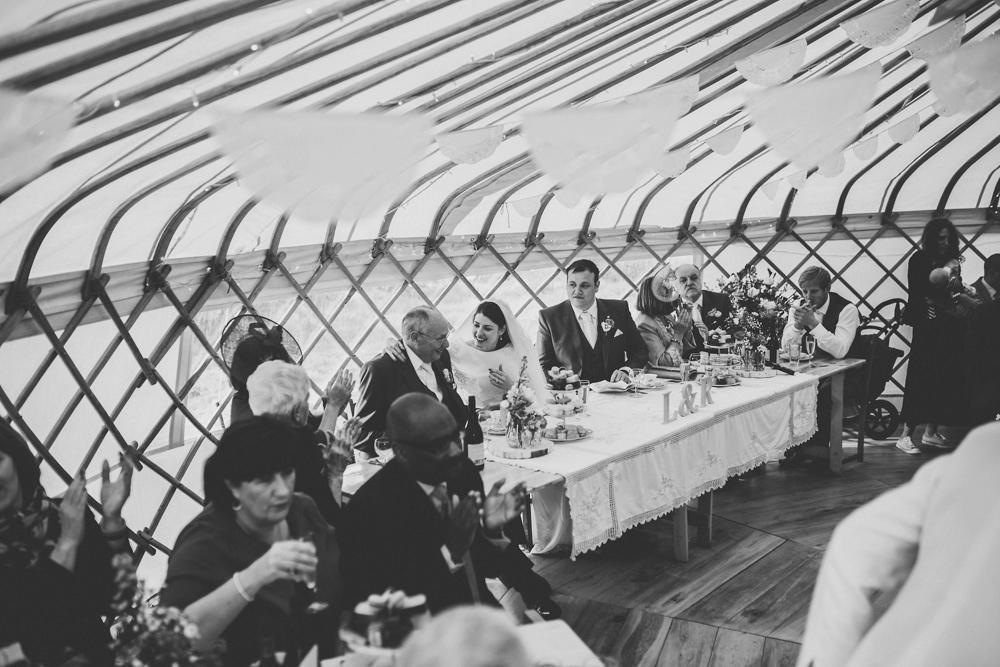www.paulmarbrook.com-wedding-tipi-yurt-pembrokeshire-wales_0234