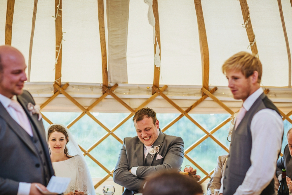 www.paulmarbrook.com-wedding-tipi-yurt-pembrokeshire-wales_0235