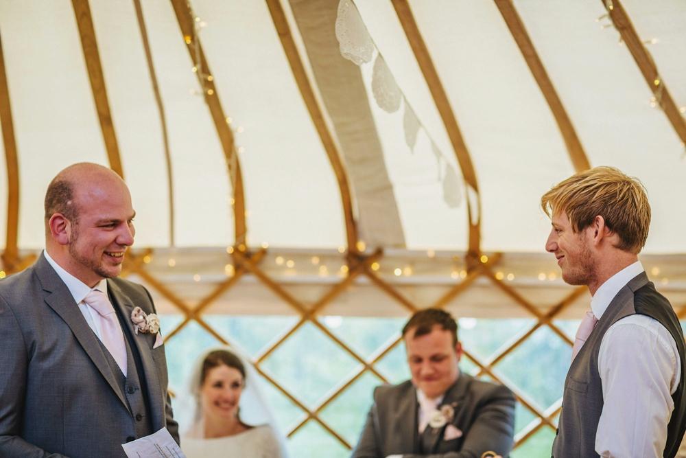 www.paulmarbrook.com-wedding-tipi-yurt-pembrokeshire-wales_0236