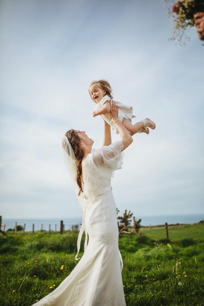 www.paulmarbrook.com-wedding-tipi-yurt-pembrokeshire-wales_0237