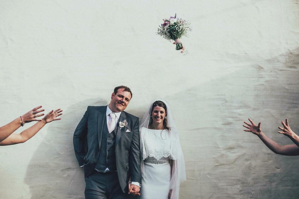 www.paulmarbrook.com-wedding-tipi-yurt-pembrokeshire-wales_0238