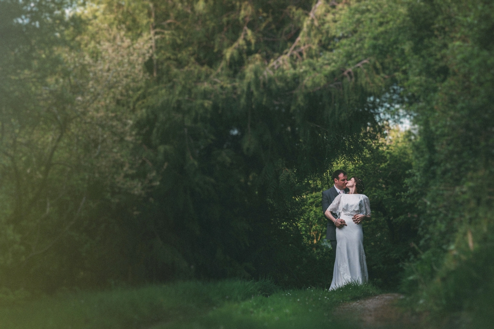 www.paulmarbrook.com-wedding-tipi-yurt-pembrokeshire-wales_0240