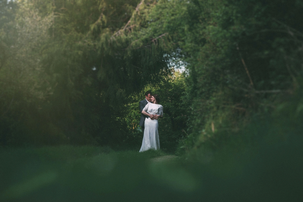 www.paulmarbrook.com-wedding-tipi-yurt-pembrokeshire-wales_0241