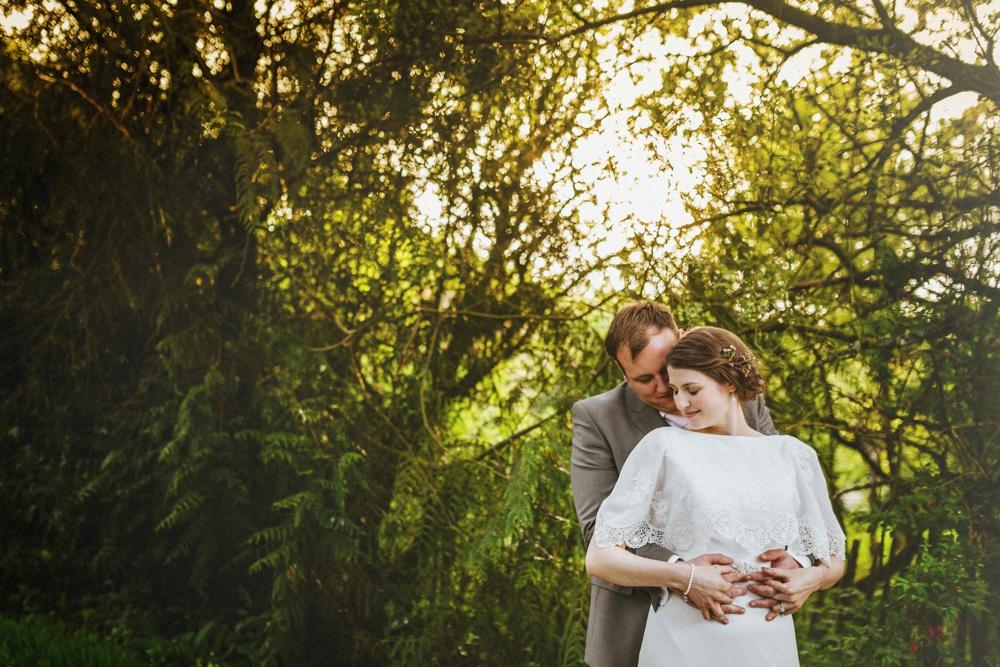 www.paulmarbrook.com-wedding-tipi-yurt-pembrokeshire-wales_0242