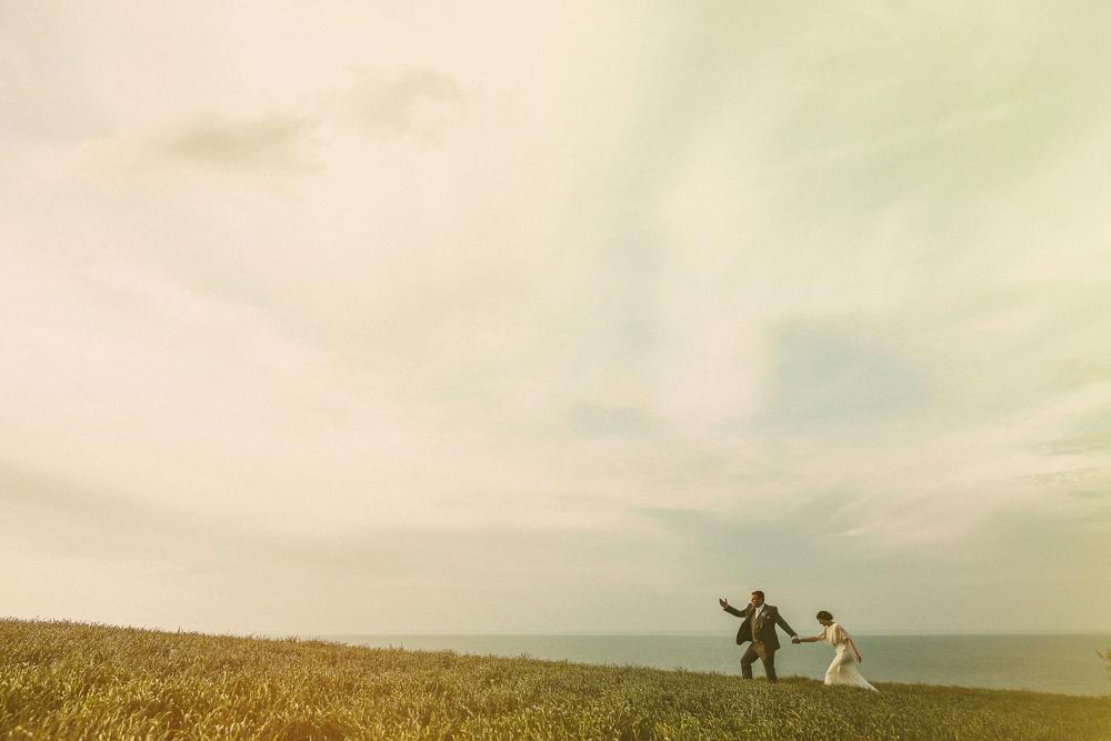 www.paulmarbrook.com-wedding-tipi-yurt-pembrokeshire-wales_0244