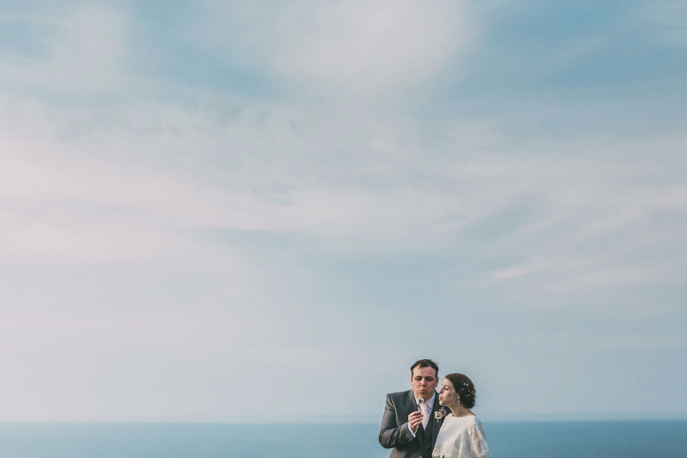 www.paulmarbrook.com-wedding-tipi-yurt-pembrokeshire-wales_0245