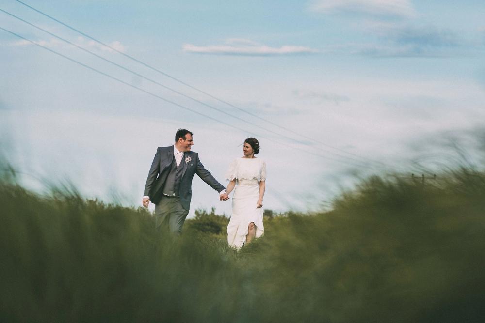 www.paulmarbrook.com-wedding-tipi-yurt-pembrokeshire-wales_0246