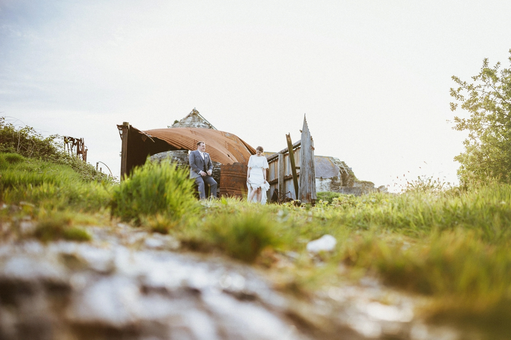 www.paulmarbrook.com-wedding-tipi-yurt-pembrokeshire-wales_0247