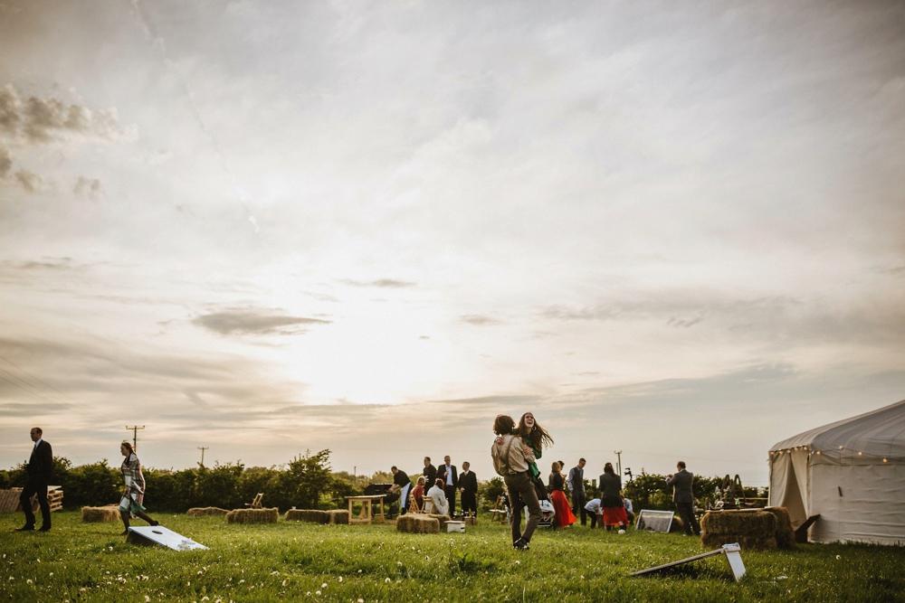 www.paulmarbrook.com-wedding-tipi-yurt-pembrokeshire-wales_0250