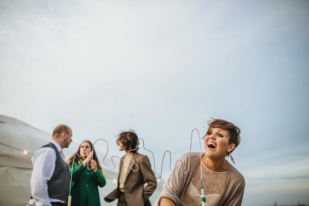 www.paulmarbrook.com-wedding-tipi-yurt-pembrokeshire-wales_0253