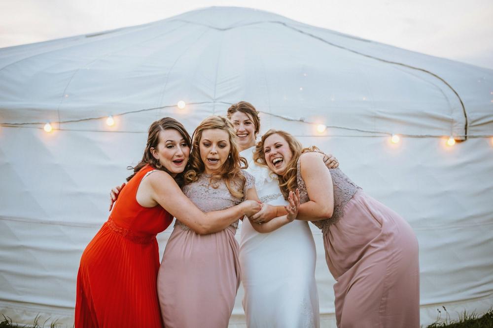 www.paulmarbrook.com-wedding-tipi-yurt-pembrokeshire-wales_0257