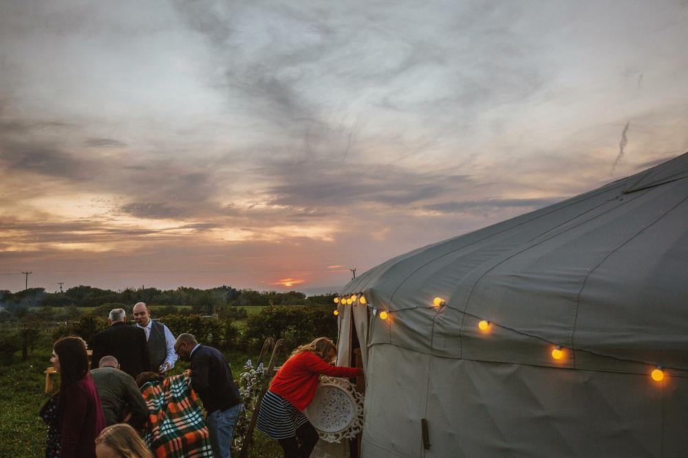 www.paulmarbrook.com-wedding-tipi-yurt-pembrokeshire-wales_0261