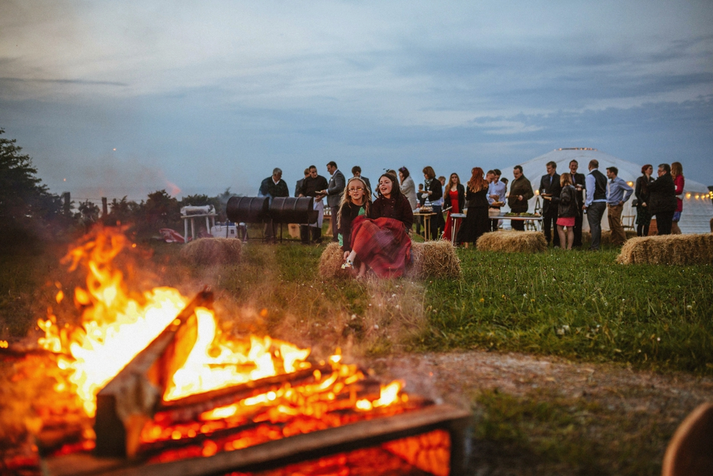 www.paulmarbrook.com-wedding-tipi-yurt-pembrokeshire-wales_0263