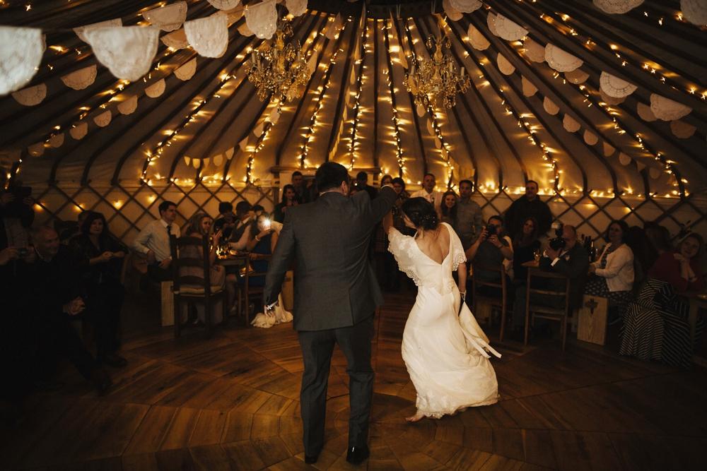 www.paulmarbrook.com-wedding-tipi-yurt-pembrokeshire-wales_0266