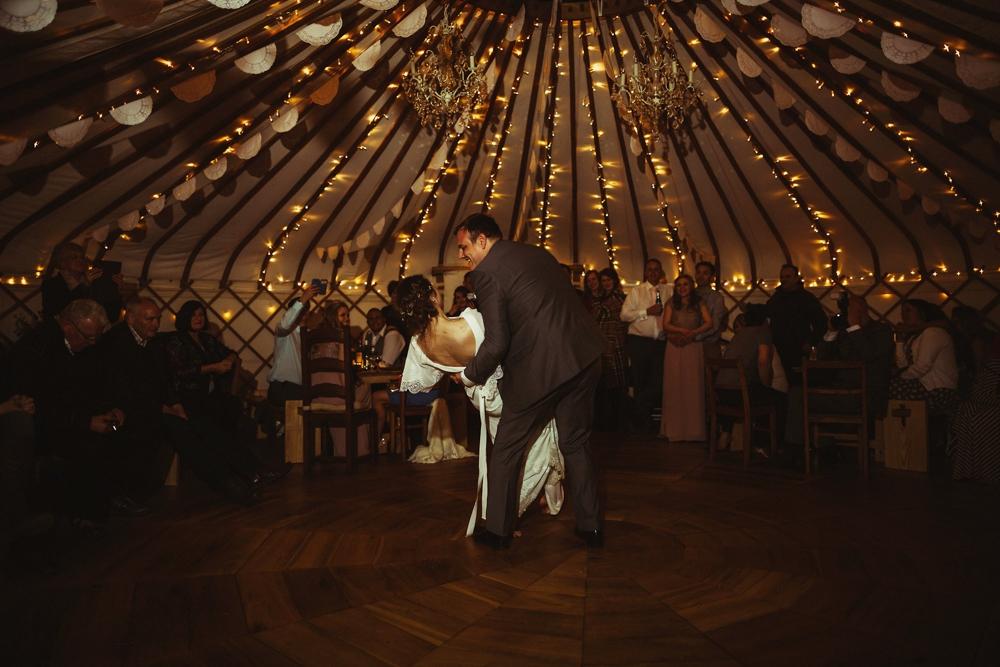 www.paulmarbrook.com-wedding-tipi-yurt-pembrokeshire-wales_0267