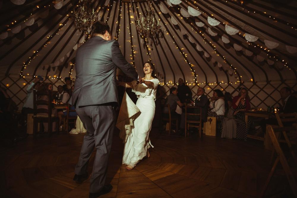 www.paulmarbrook.com-wedding-tipi-yurt-pembrokeshire-wales_0268