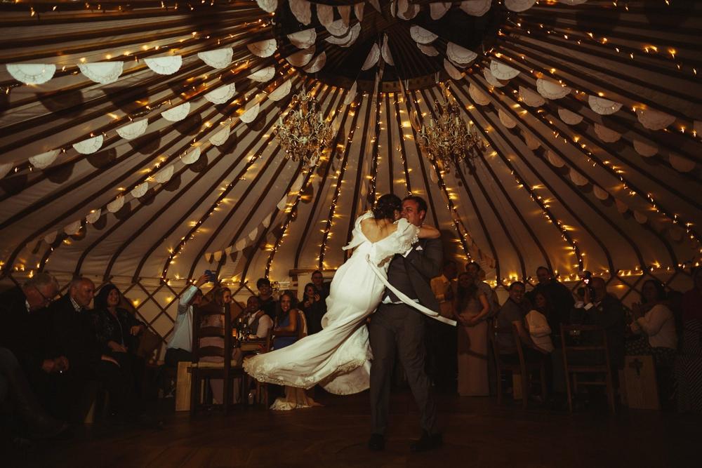 www.paulmarbrook.com-wedding-tipi-yurt-pembrokeshire-wales_0269