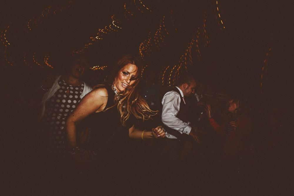 www.paulmarbrook.com-wedding-tipi-yurt-pembrokeshire-wales_0272