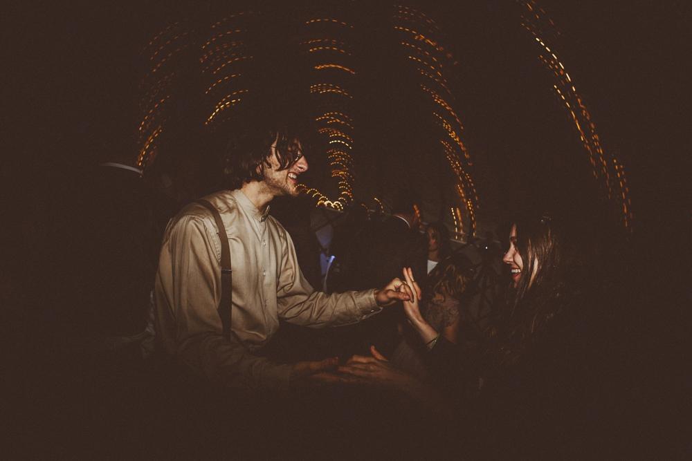 www.paulmarbrook.com-wedding-tipi-yurt-pembrokeshire-wales_0273