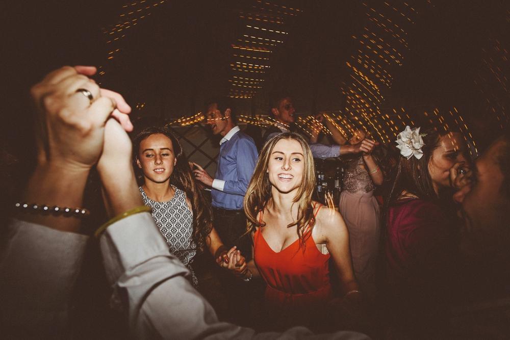 www.paulmarbrook.com-wedding-tipi-yurt-pembrokeshire-wales_0274