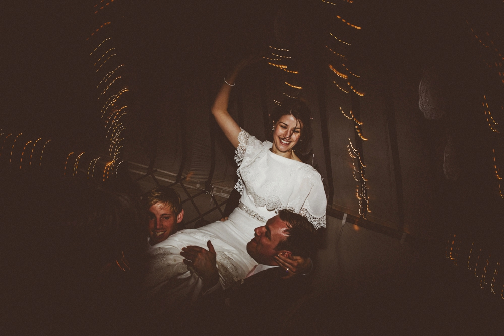 www.paulmarbrook.com-wedding-tipi-yurt-pembrokeshire-wales_0277