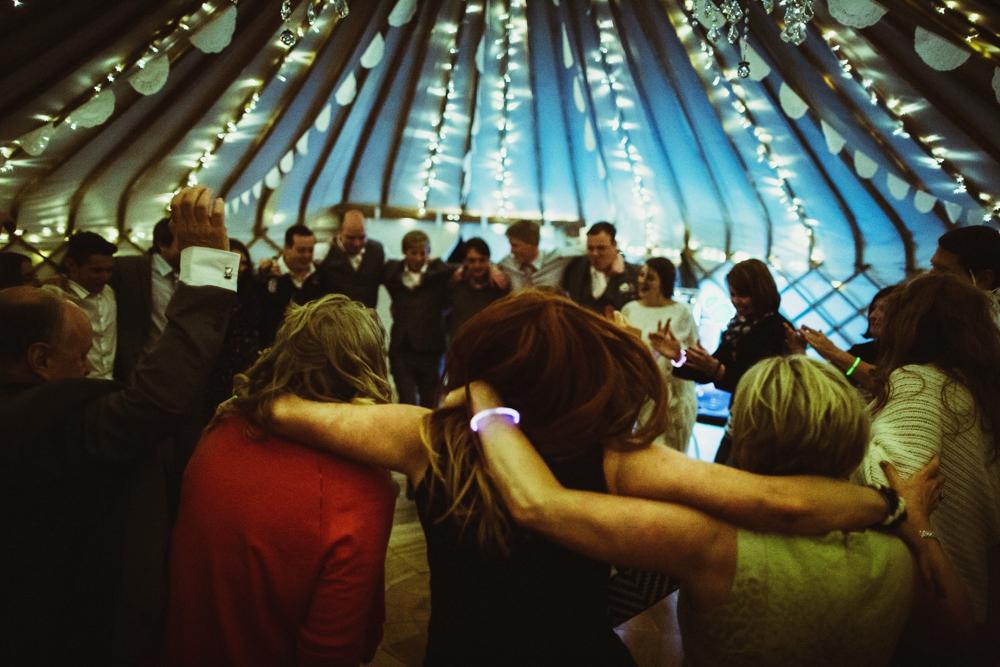 www.paulmarbrook.com-wedding-tipi-yurt-pembrokeshire-wales_0278