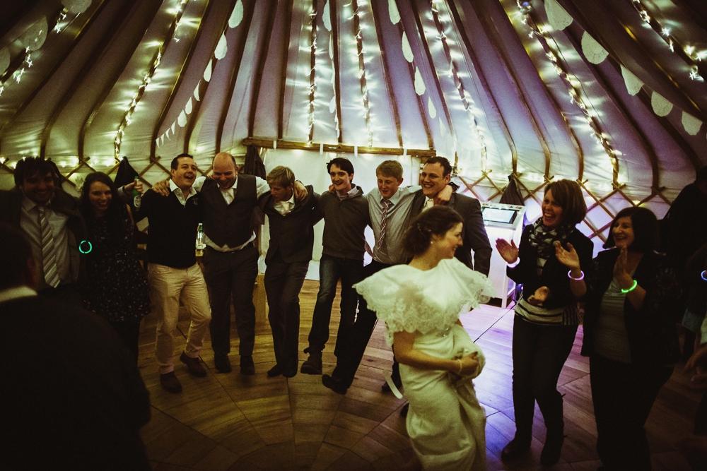 www.paulmarbrook.com-wedding-tipi-yurt-pembrokeshire-wales_0279