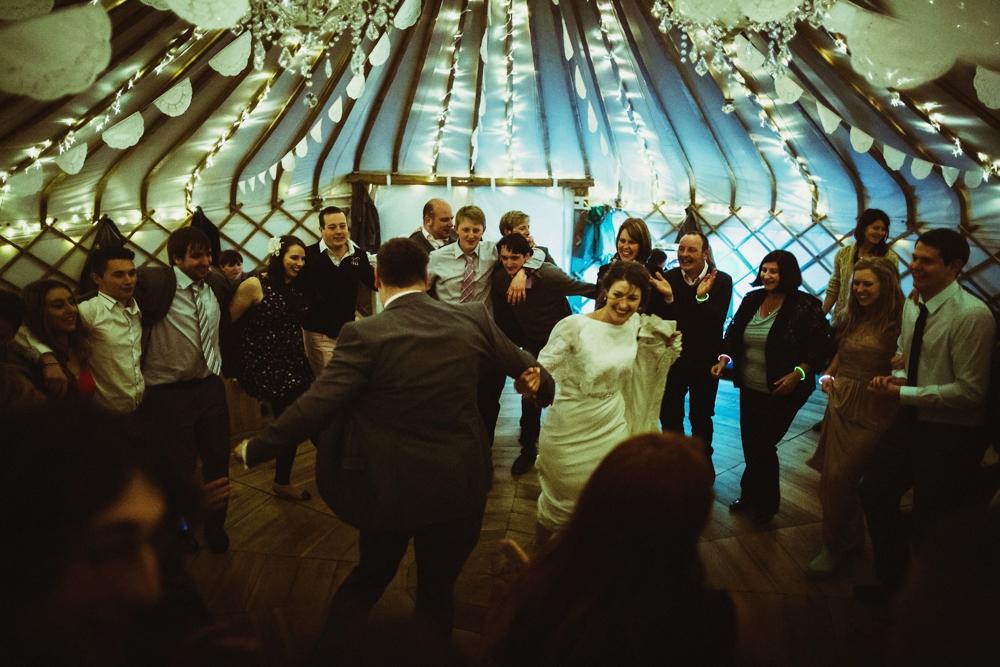 www.paulmarbrook.com-wedding-tipi-yurt-pembrokeshire-wales_0280